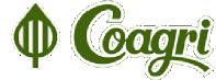 coagri.es - AGRÍCOLA ALGINET S. COOP V .(COAGRI)
