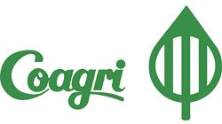 logocoagri verde 250x140 - Encuentro Regional de Mujeres Socias, Consejeras y Técnicas de Cooperativas